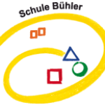 logo_schule-buehler-ar msam partner