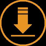 msam download icon